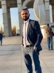 Ahmadi, 29  , Schweinfurt