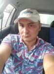 Olzhobay Ysmanov, 37  , Osh