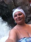 Evgeniya, 40, Shelekhov