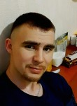 Marsel, 27, Cherepovets