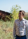Denis , 25  , Volgograd