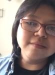 cynthia  cruz, 18  , Yakima