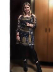 erika, 20, Latvia, Riga
