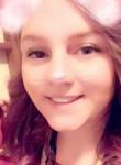 dangerous_storm, 19  , Joplin