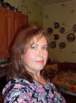 Elena, 50, Ivanovo
