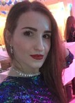 Miss Olivka, 32 года, Прохладный