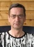 Willy, 63  , Aalborg