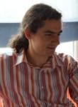 Олег, 36  , Moscow