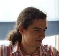 Олег, 37 - Just Me