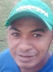 Josémaria, 36  , Brasilia