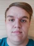 Florian Wächter, 20  , Hollabrunn