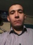 Sanek, 26  , Novoaleksandrovsk