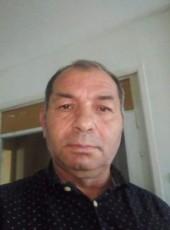 Seriouze, 51, Belgium, Zele