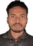 Akshay Kumar, 20  , Deoria