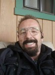 Andrew Smith , 47  , Wilmington (State of Delaware)