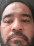 Enrique, 36  , Chihuahua