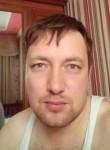 Rustam, 33  , Tashkent