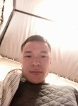 Zhanar, 25  , Bishkek