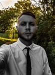 Andreew, 24  , Ungheni
