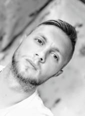 Andreew, 25, Republic of Moldova, Ungheni