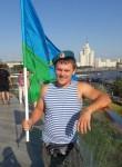 Stas , 34  , Mikhaylovka (Volgograd)