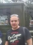 Blek, 30, Zaporizhzhya
