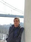 Sergey Cheshuyko, 59, Kherson