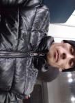 Aleksey, 34  , Khorlovo