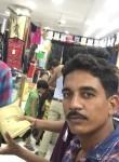 manojbarwar, 26  , Anupgarh