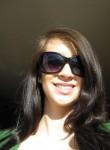 theresa ceaser, 34  , Suhum