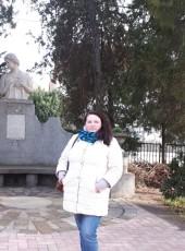 Anna, 39, Russia, Nizhniy Novgorod