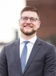 Carsten, 28  , Bremen