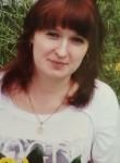 Olga, 44  , Nizhniy Novgorod