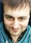 Aleks, 32, Astana