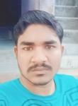 Amrut, 18  , Ahmedabad