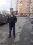 Sergey, 46  , Zlatoust