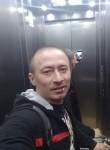 Renat, 29  , Dyurtyuli