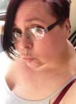 charlotte, 42, London