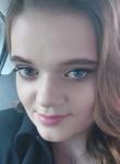 Olga, 35  , Chernomorsk