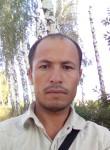 Boboyer, 26, Voronezh