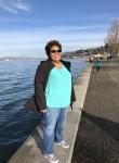 Leana, 42 года, Lakewood (State of Washington)