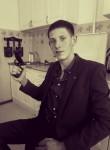 Aleksandr, 22  , Amursk