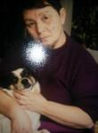 Vera, 72  , Ivanovo