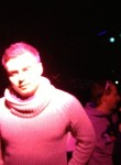 Aleks, 37, Yekaterinburg