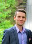 Andrey, 30, Petropavlovsk-Kamchatsky