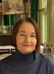 Svetlana, 54  , Moscow