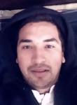 Jonathan, 25  , Tunja