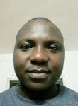 Jovani, 39  , Abomey-Calavi