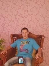 Mmrpv, 35, Kazakhstan, Almaty