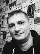 Vlad, 36, Russia, Samara